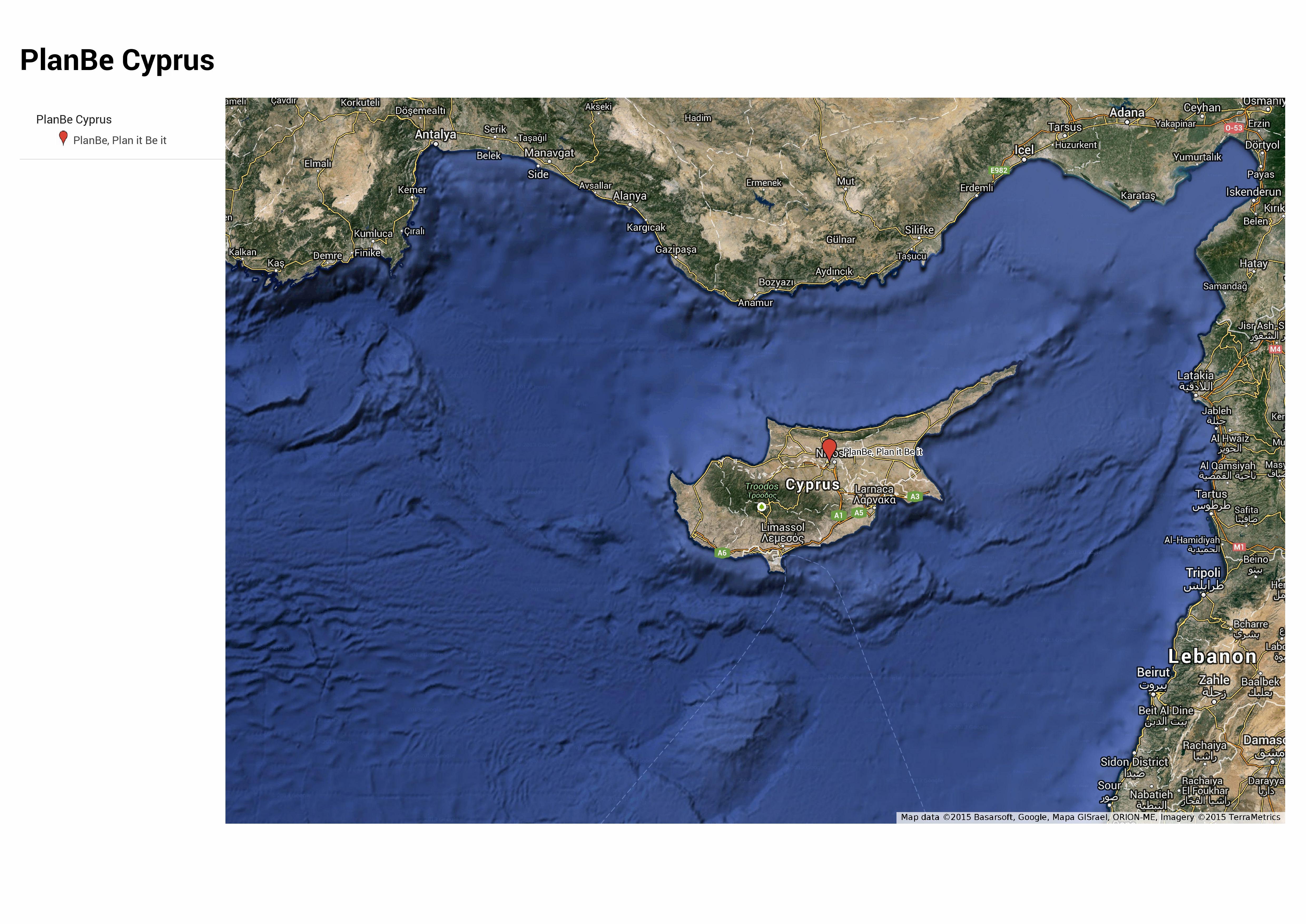 image-plambe cyprus map