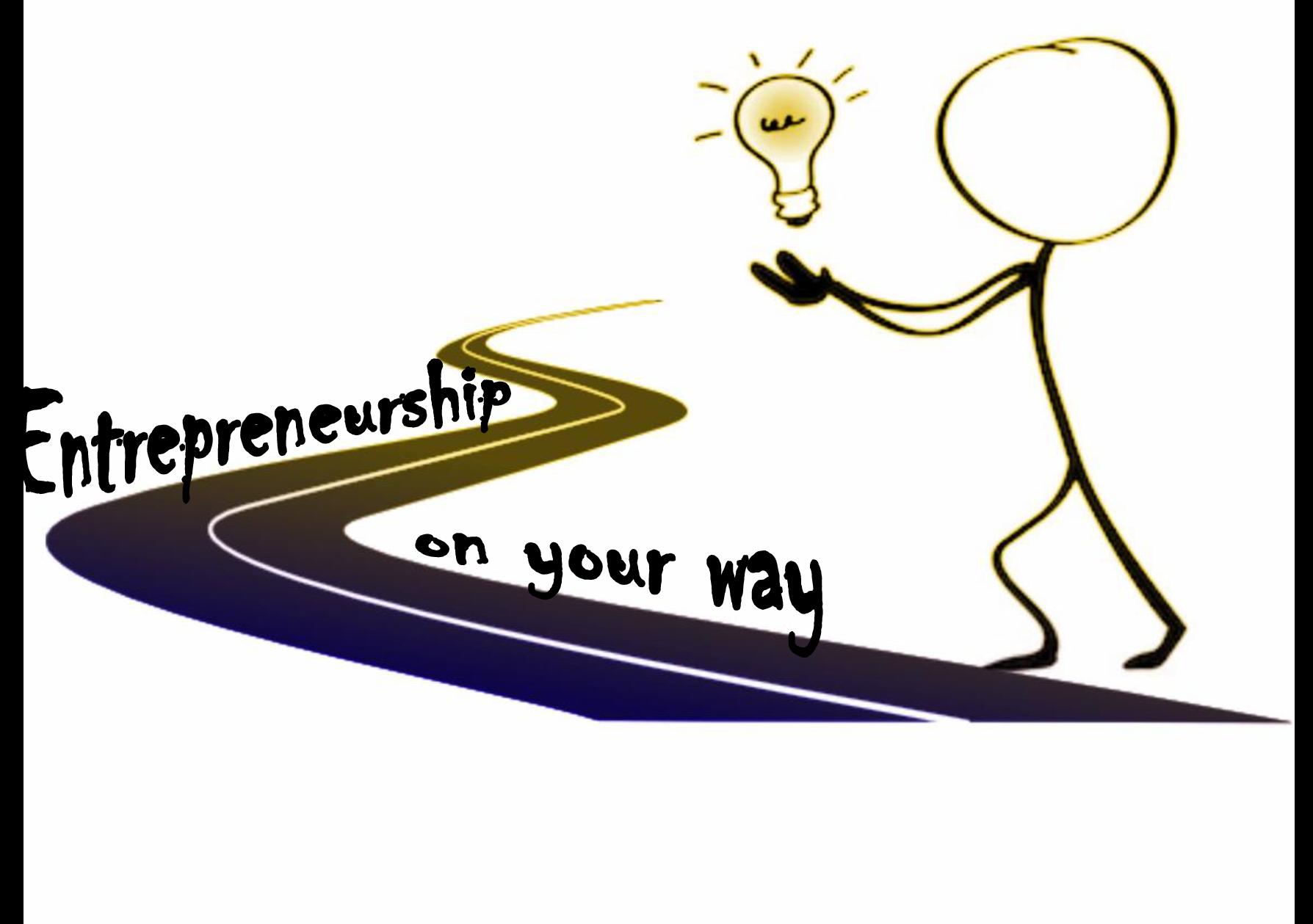 logoentrepreneurshipfinal